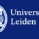 Invited Lecture: Reforming Social Security Lunch Seminar Series (University of Leiden)